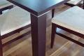 Tischlerei Hauser - Tisch