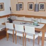 Tischlerei Hauser Einzelmöbel